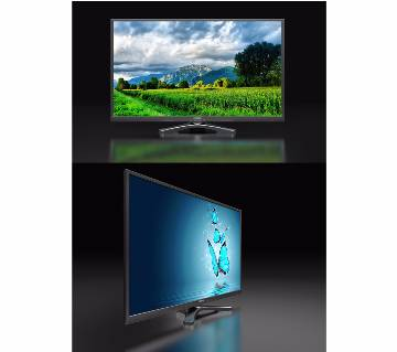 Walton WE396AFH LED TV 39""