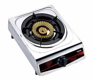 Walton WGS-AT100 Single Burner GAS Stove