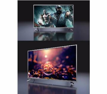 Walton WUD55MF56 4k - SMART TV 55""
